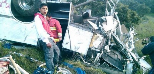 naucalpan-accidente_620x300