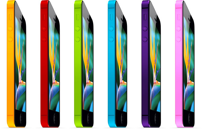 iphone5colores-1
