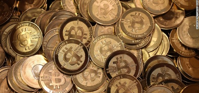 131210135025-bitcoins-physical-unit-horizontal-gallery_640x300